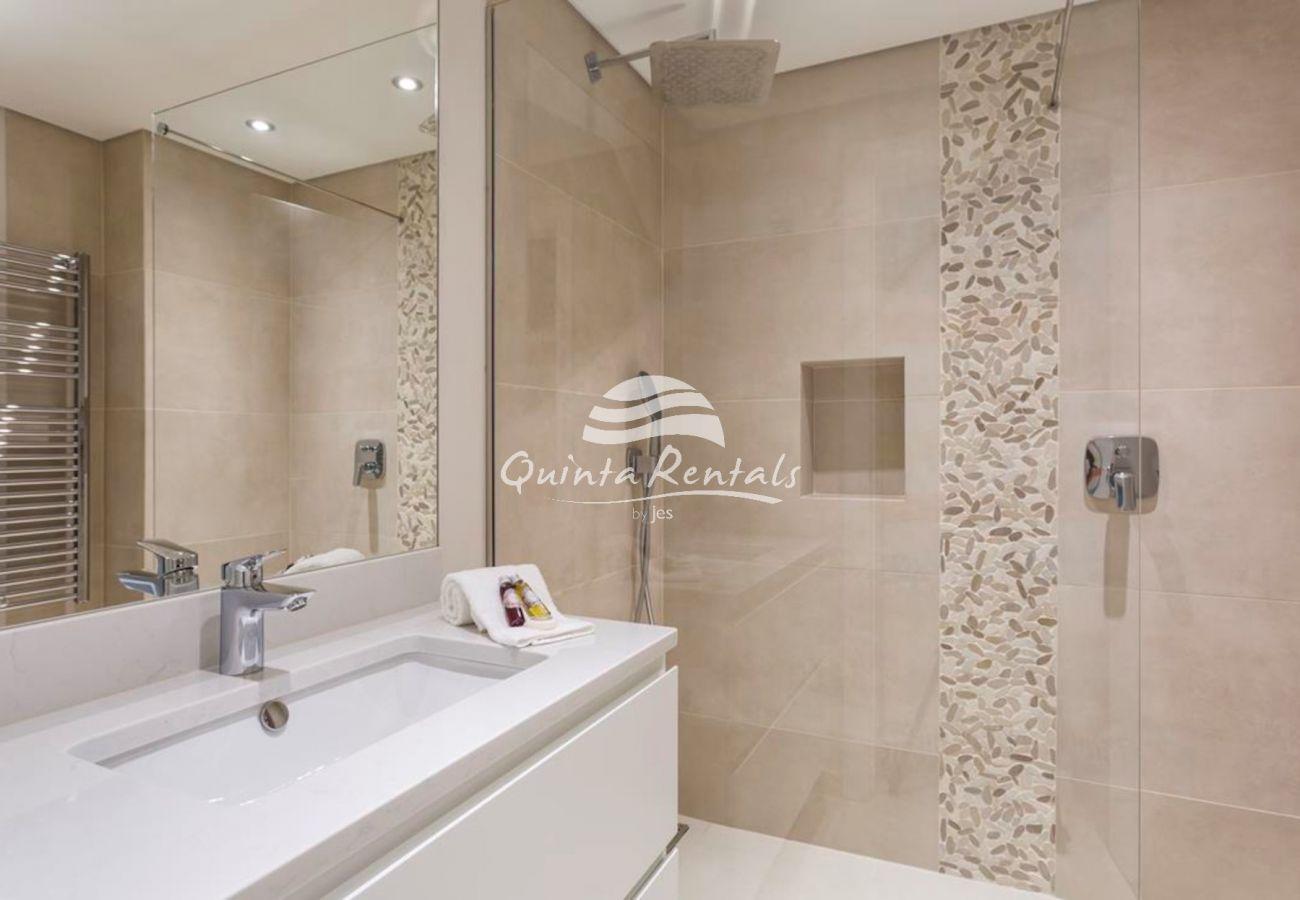 Ferienwohnung in Quinta do Lago - Apartment Aloe SL 26