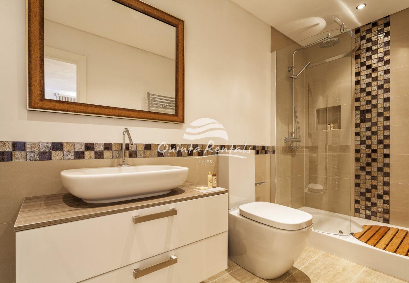 Ferienwohnung in Quinta do Lago - Apartment Lime SL 07