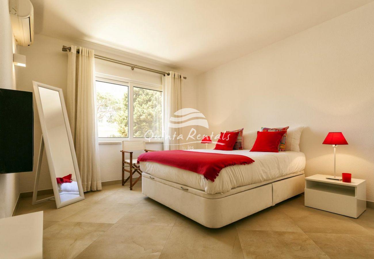 Ferienwohnung in Quinta do Lago - Apartment Chilli SL 38