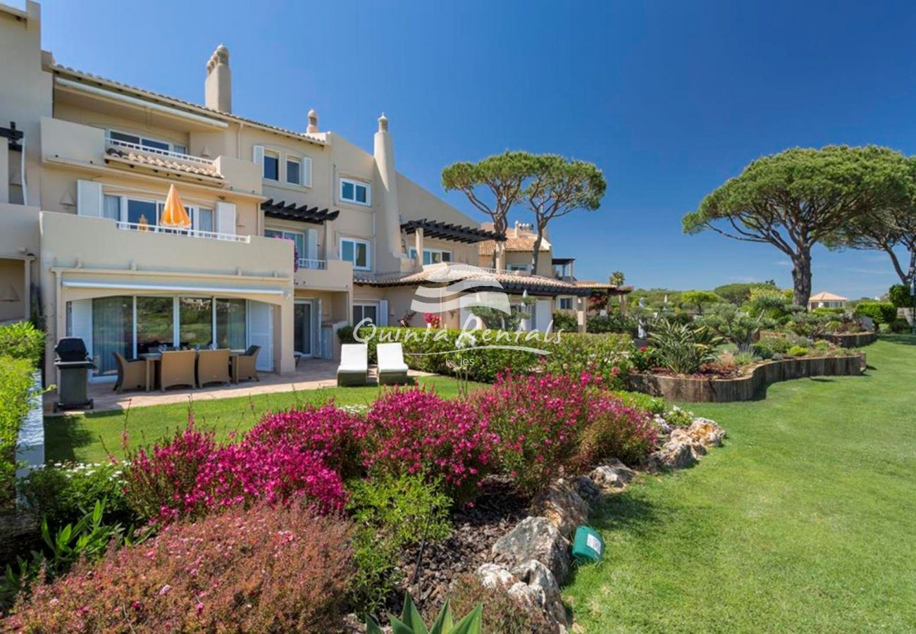 Ferienwohnung in Quinta do Lago - Apartment Fern SL 33