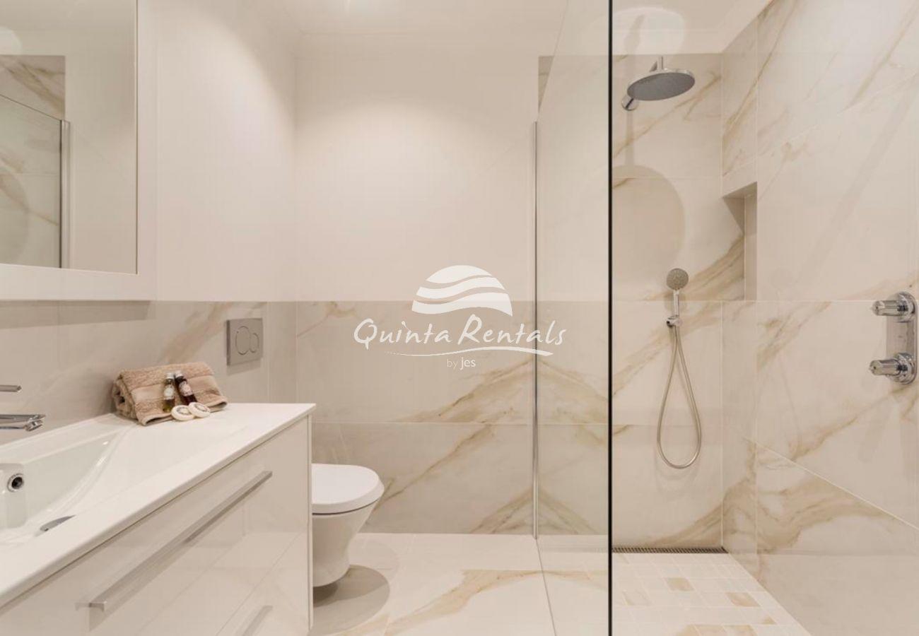 Ferienwohnung in Quinta do Lago - Apartment Rose SL 85