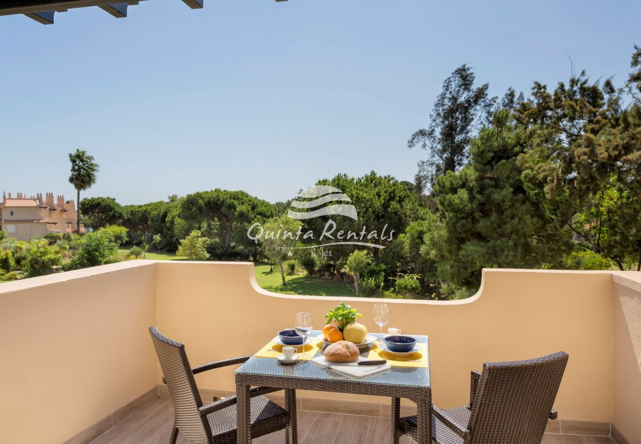 Appartement à Quinta do Lago - Apartment Lovage SL 92