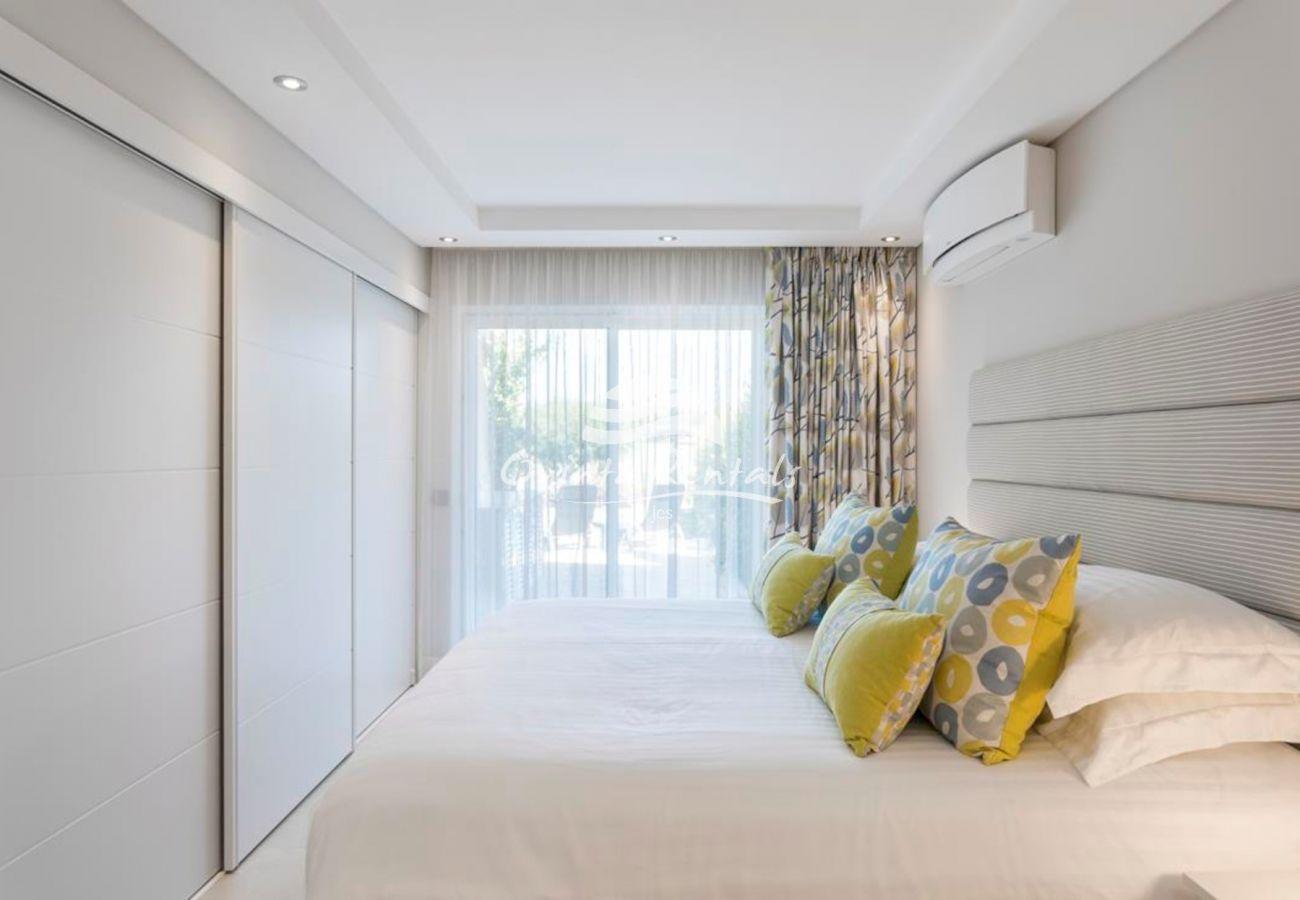 Appartement à Quinta do Lago - Apartment Aloe SL 26