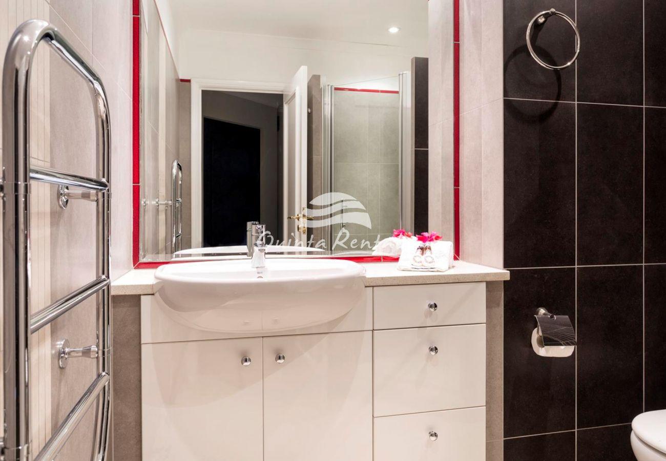 Appartement à Quinta do Lago - Apartment Shiso SL 03