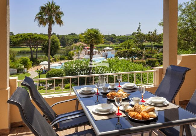 Quinta do Lago - Appartement