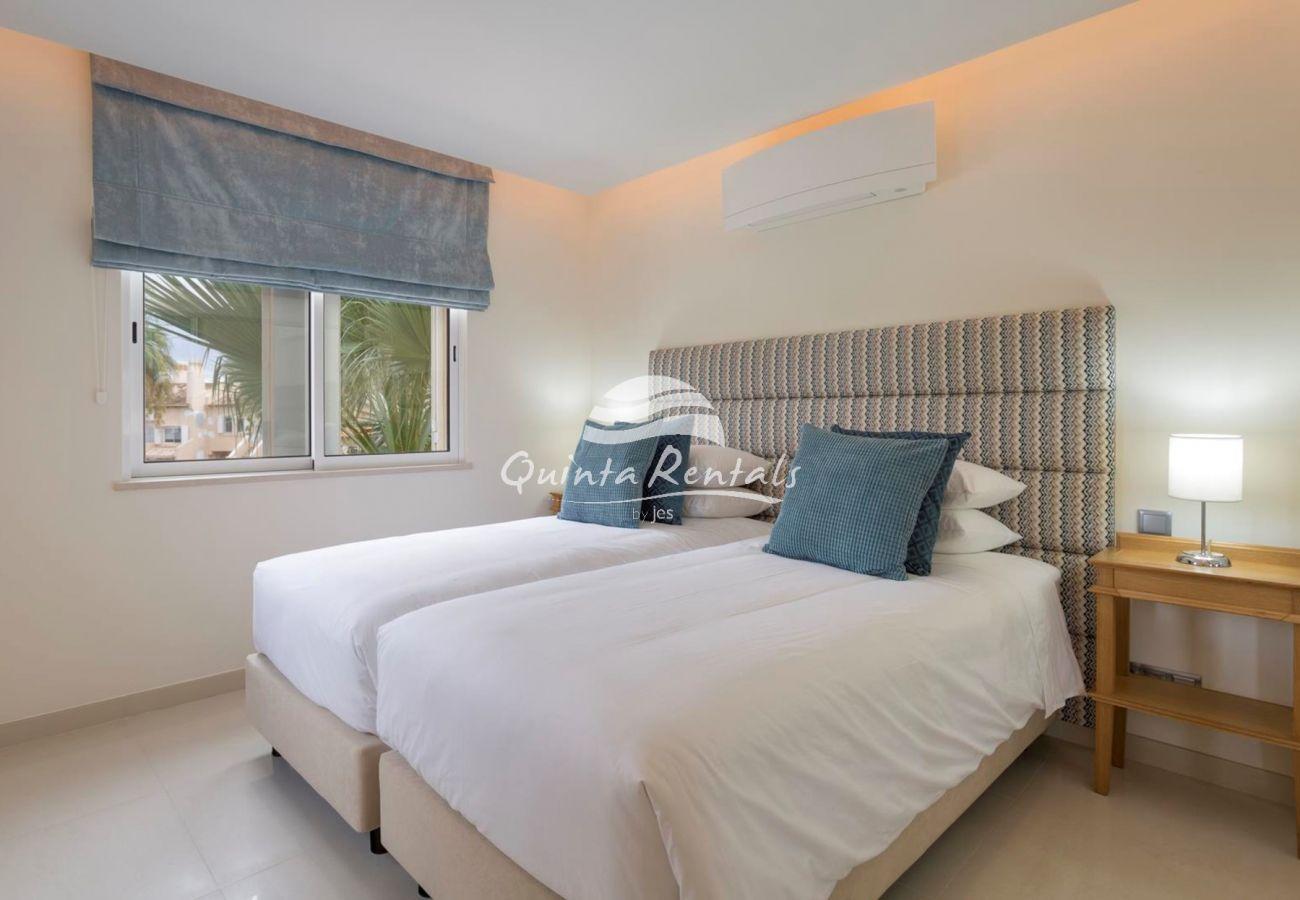Appartement à Quinta do Lago - Apartment Coriander SL 84