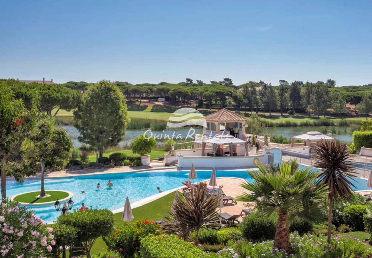 Appartement à Quinta do Lago - Apartment Lavender SL 14