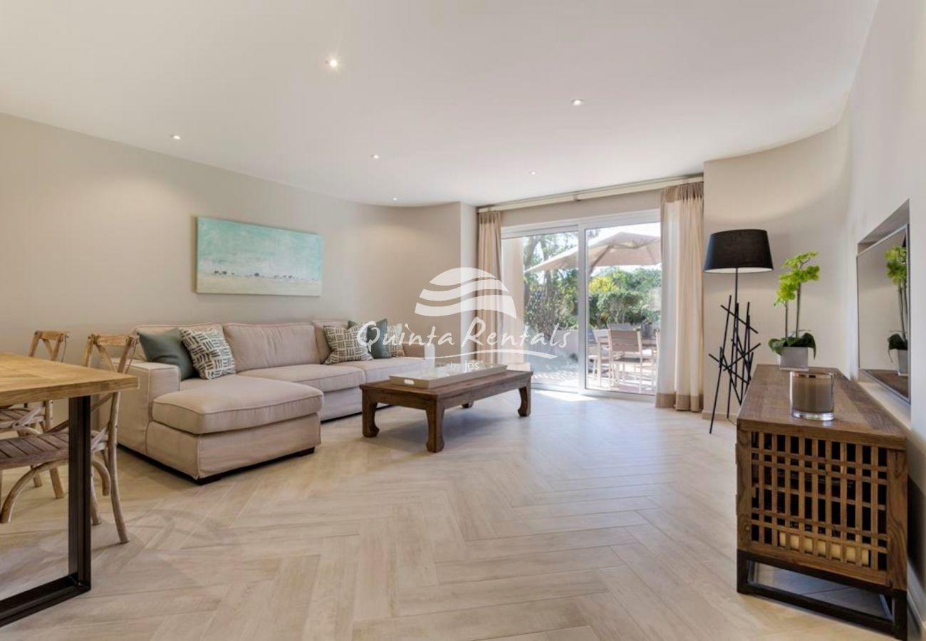 Appartement à Quinta do Lago - Apartment Rose SL 85