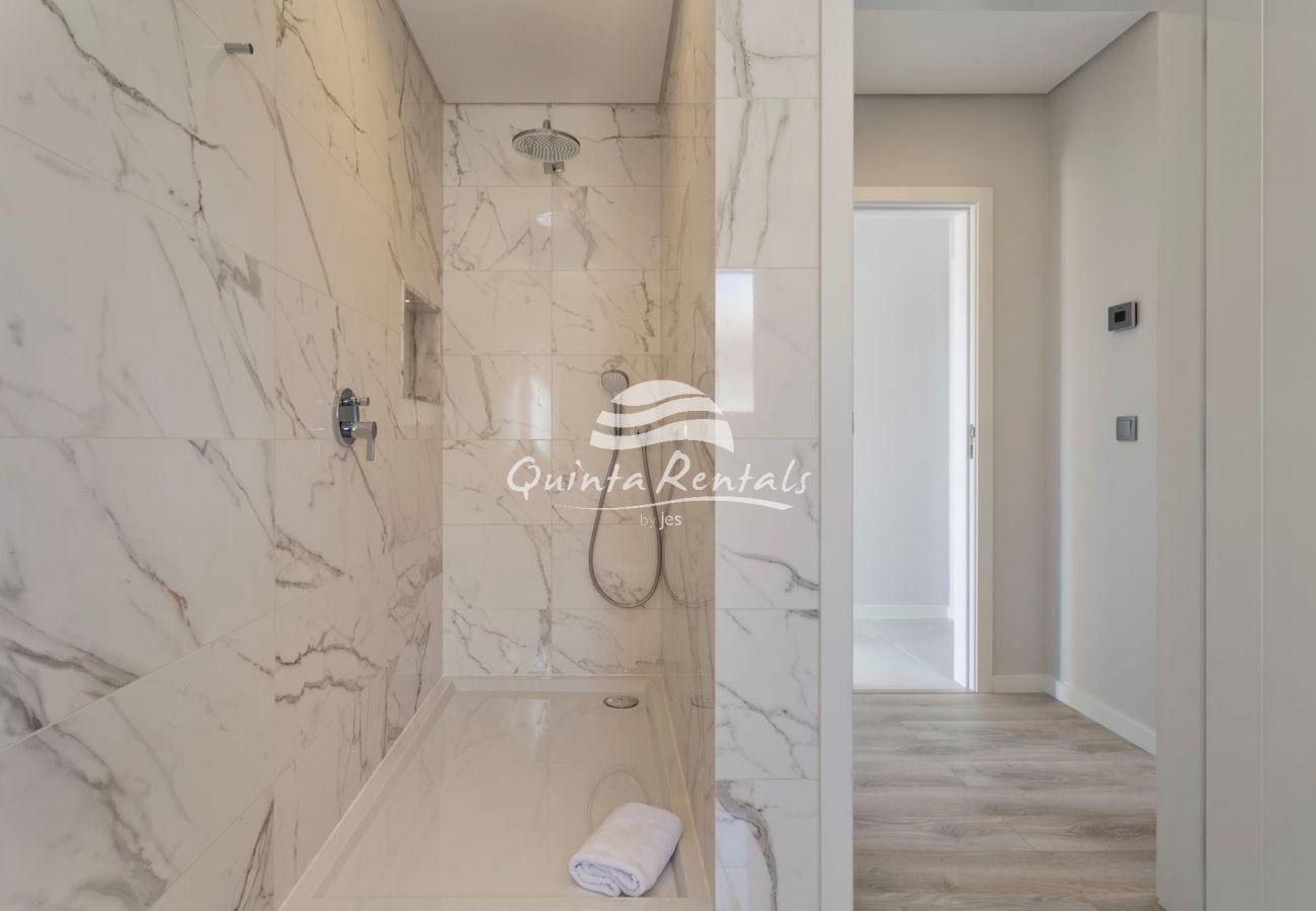 Appartement à Quinta do Lago - Apartment Cumin SL 74
