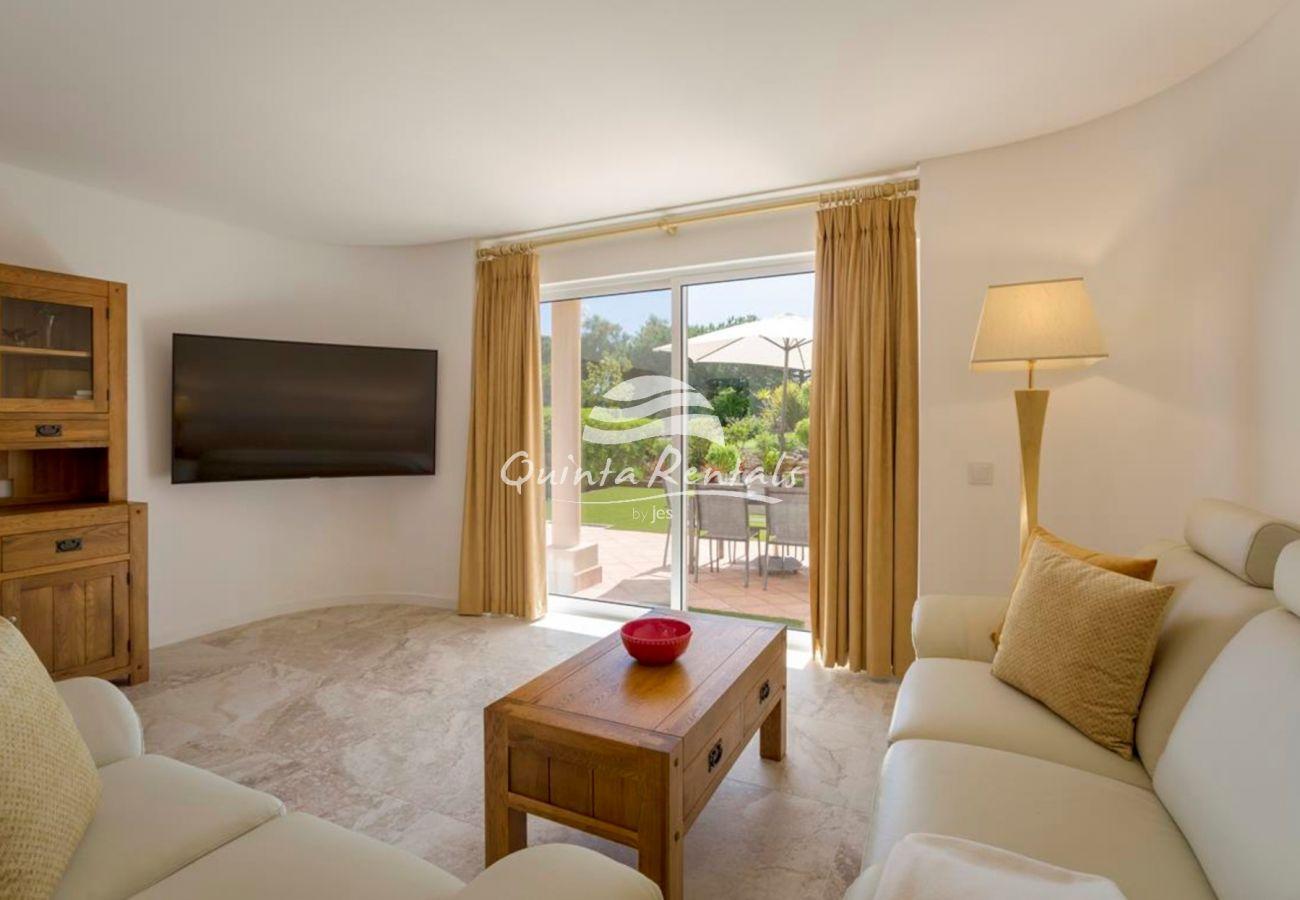 Apartamento em Quinta do Lago - Apartment Tarragon SL 73