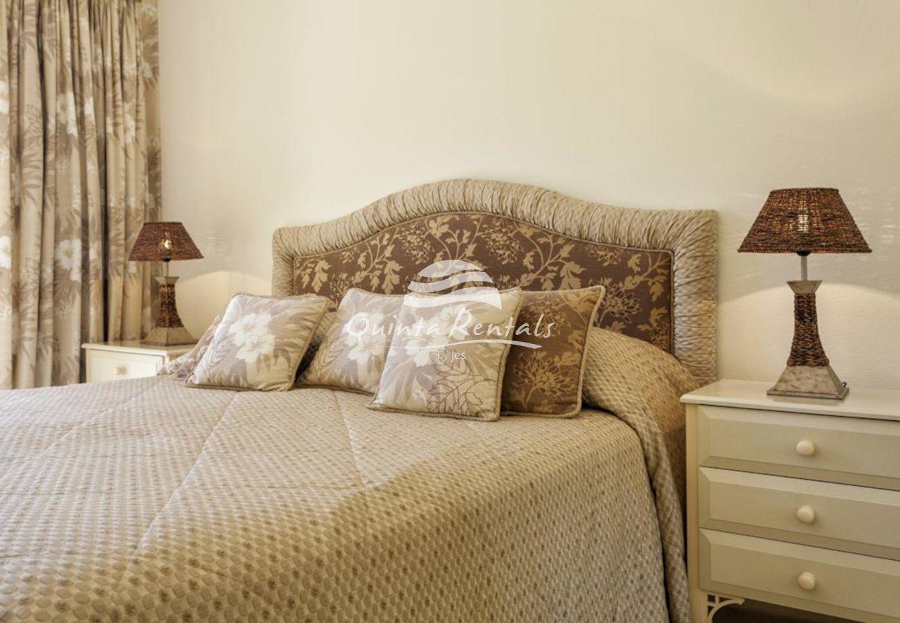 Apartamento em Quinta do Lago - Apartment Cassia SL 65