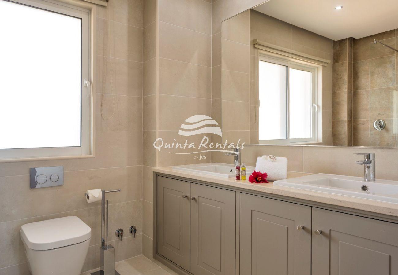 Apartamento em Quinta do Lago - Apartment Clove SL 79