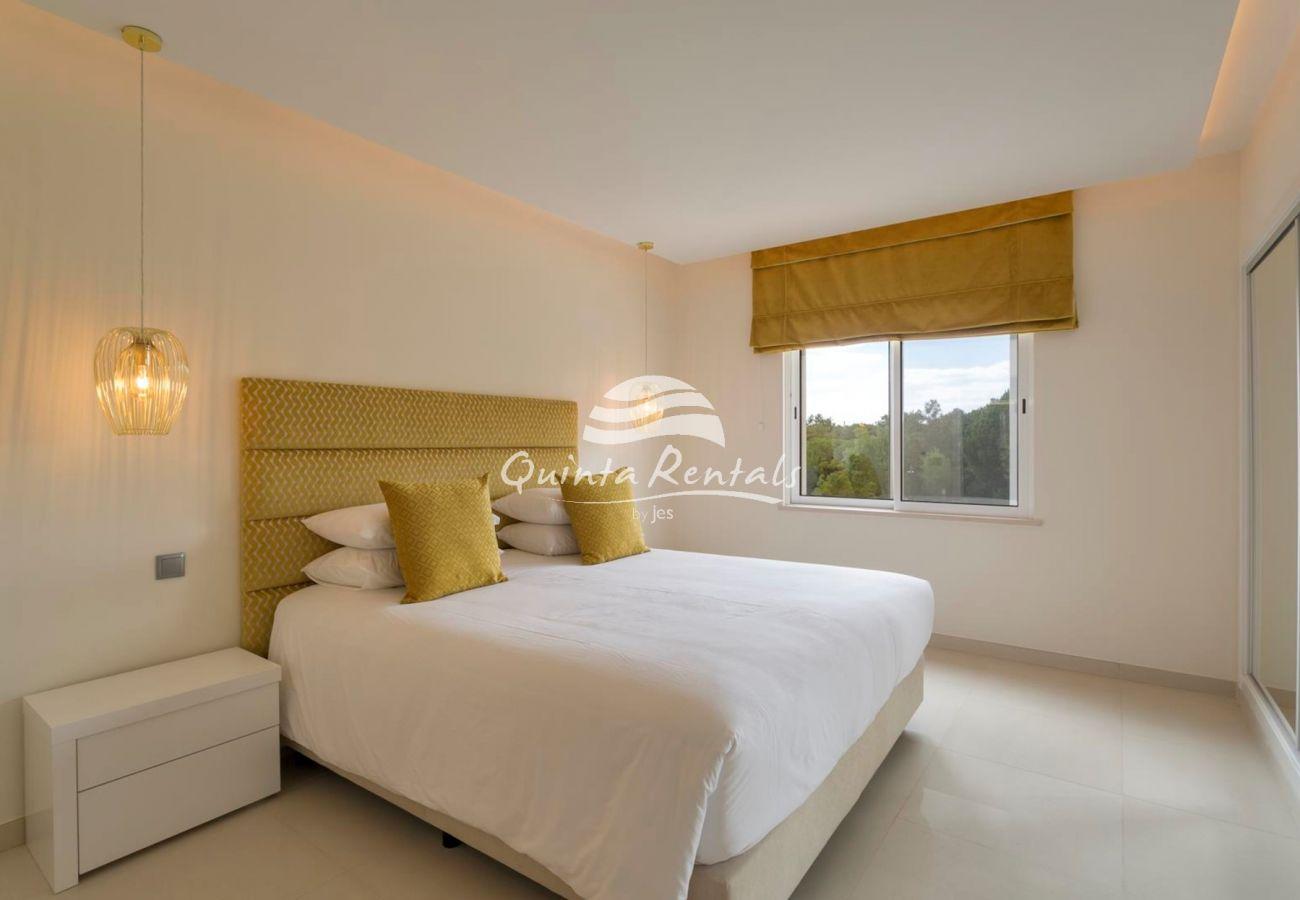 Apartamento em Quinta do Lago - Apartment Coriander SL 84