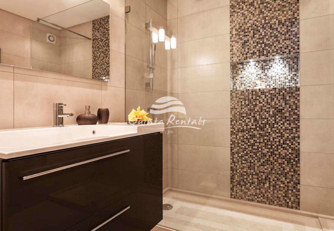Apartamento em Quinta do Lago - Apartment Lavender SL 14