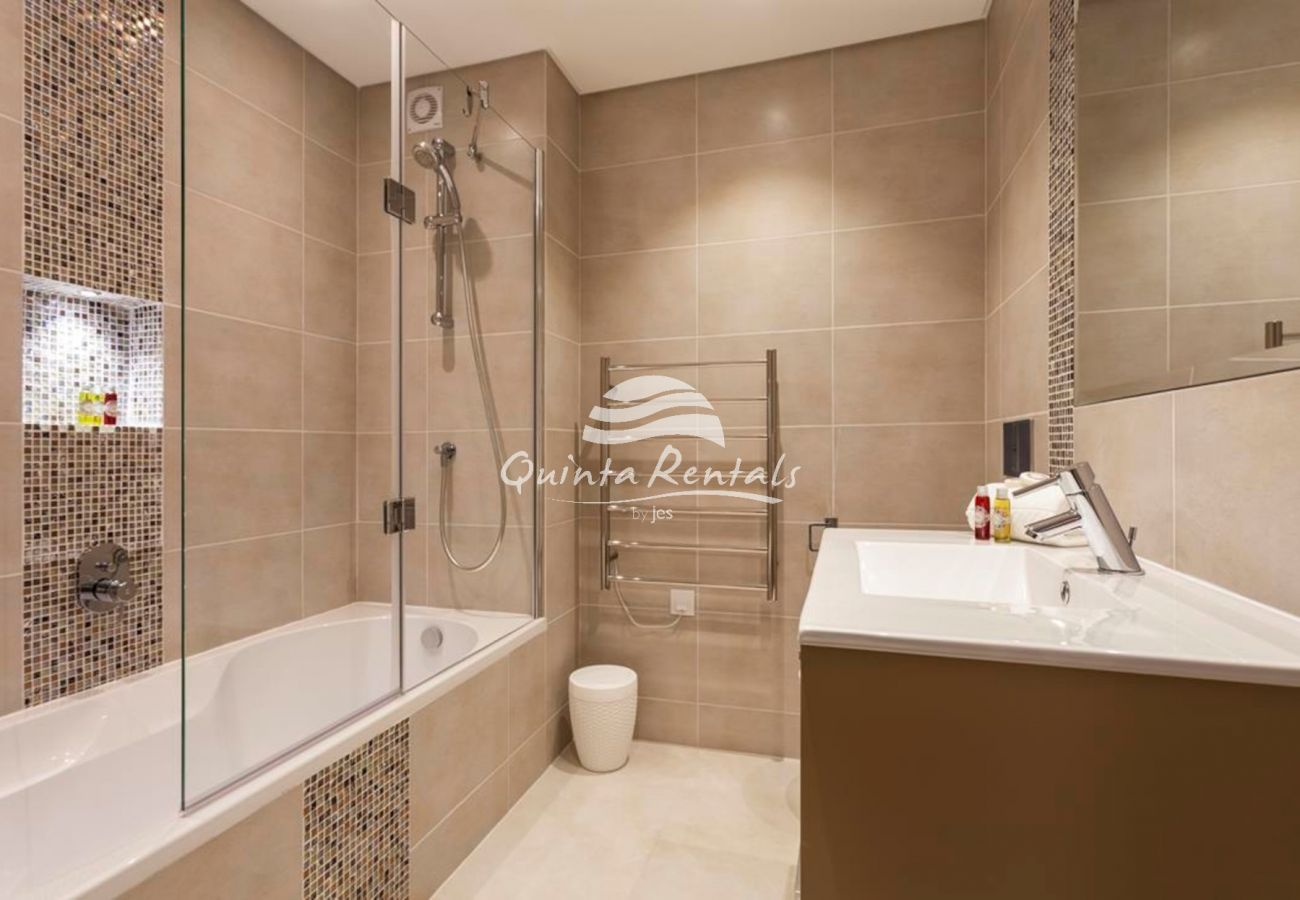 Apartamento em Quinta do Lago - Apartment Pomegranate SL 78