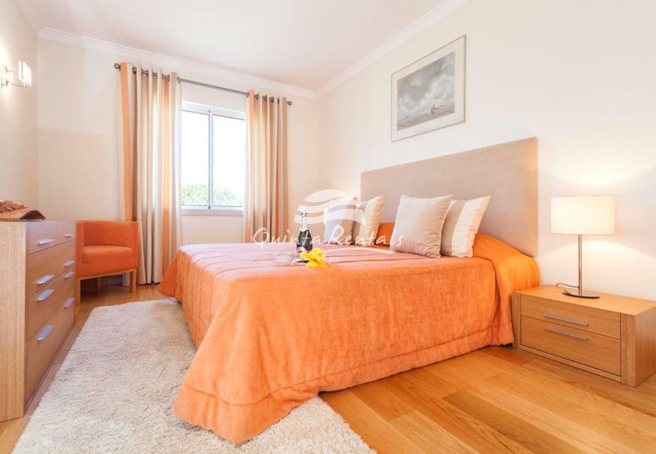 Apartment in Quinta do Lago - Apartment Rosemary SL 68