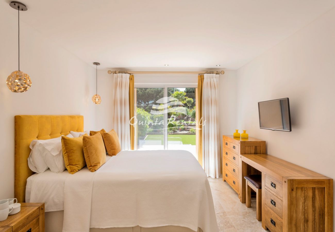 Apartment in Quinta do Lago - Apartment Tarragon SL 73