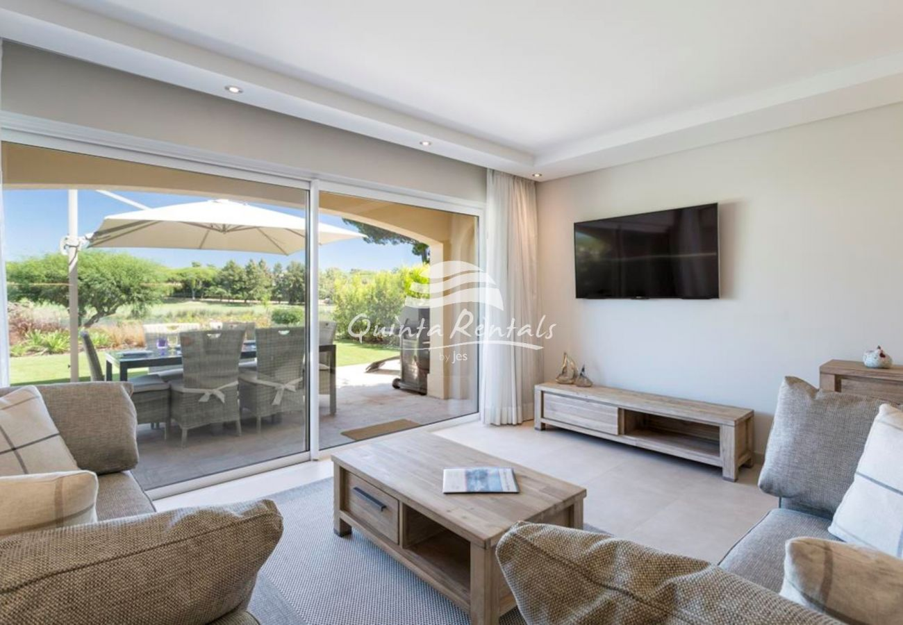 Apartment in Quinta do Lago - Apartment Aloe SL 26