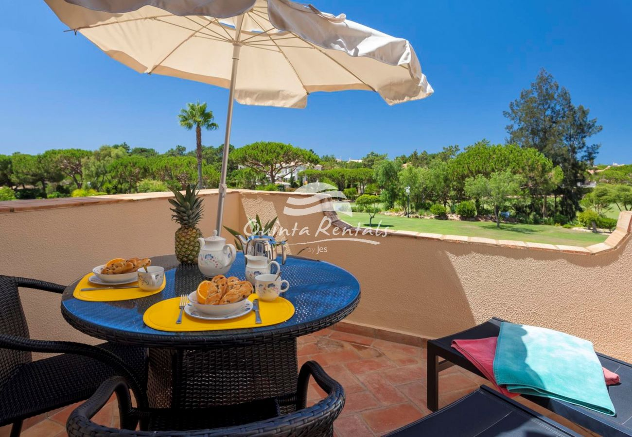 Apartment in Quinta do Lago - Apartment Caper SL 82