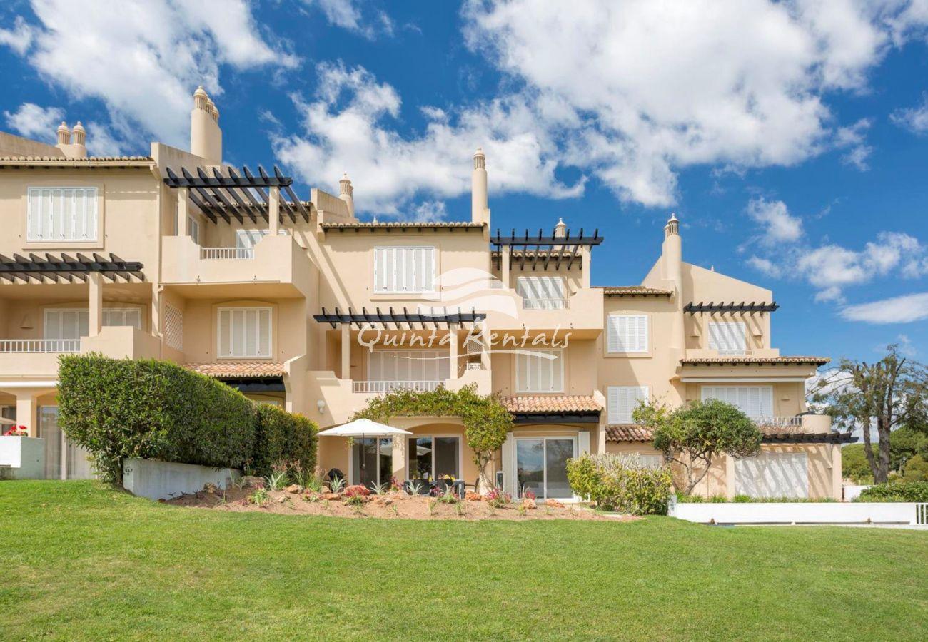 Apartment in Quinta do Lago - Apartment Shiso SL 03