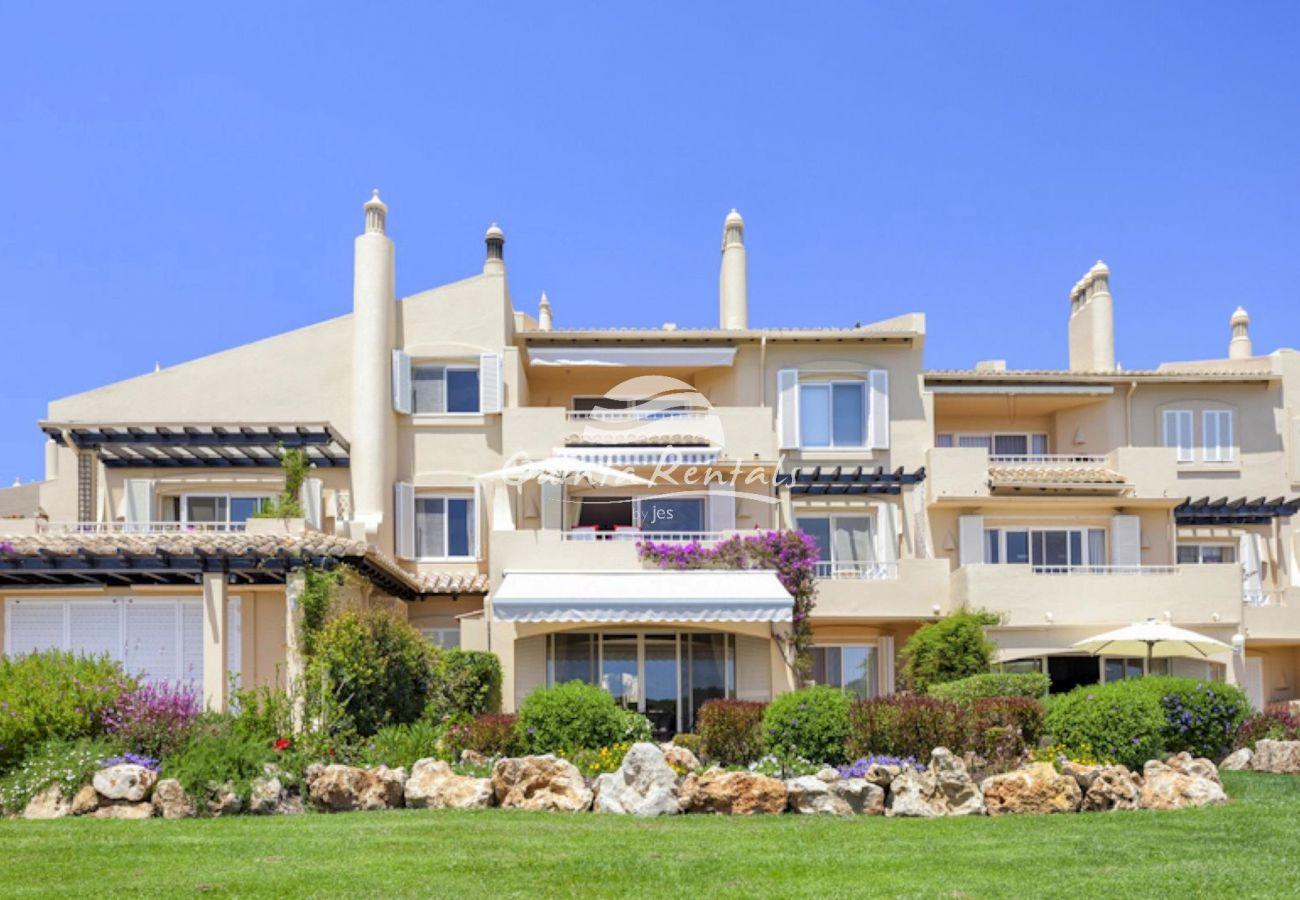 Apartment in Quinta do Lago - Apartment Caraway SL 37