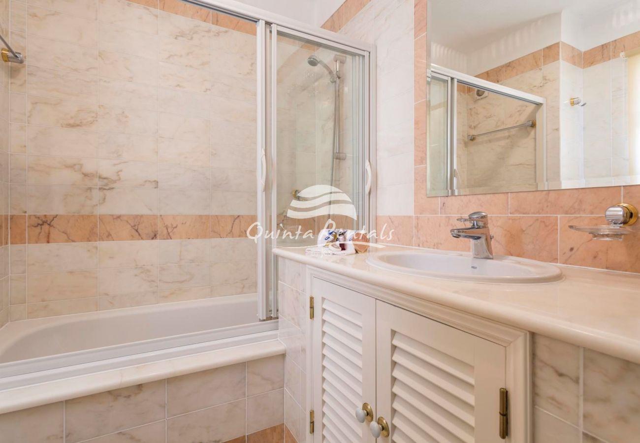Apartment in Quinta do Lago - Apartment Cinnamon SL 49