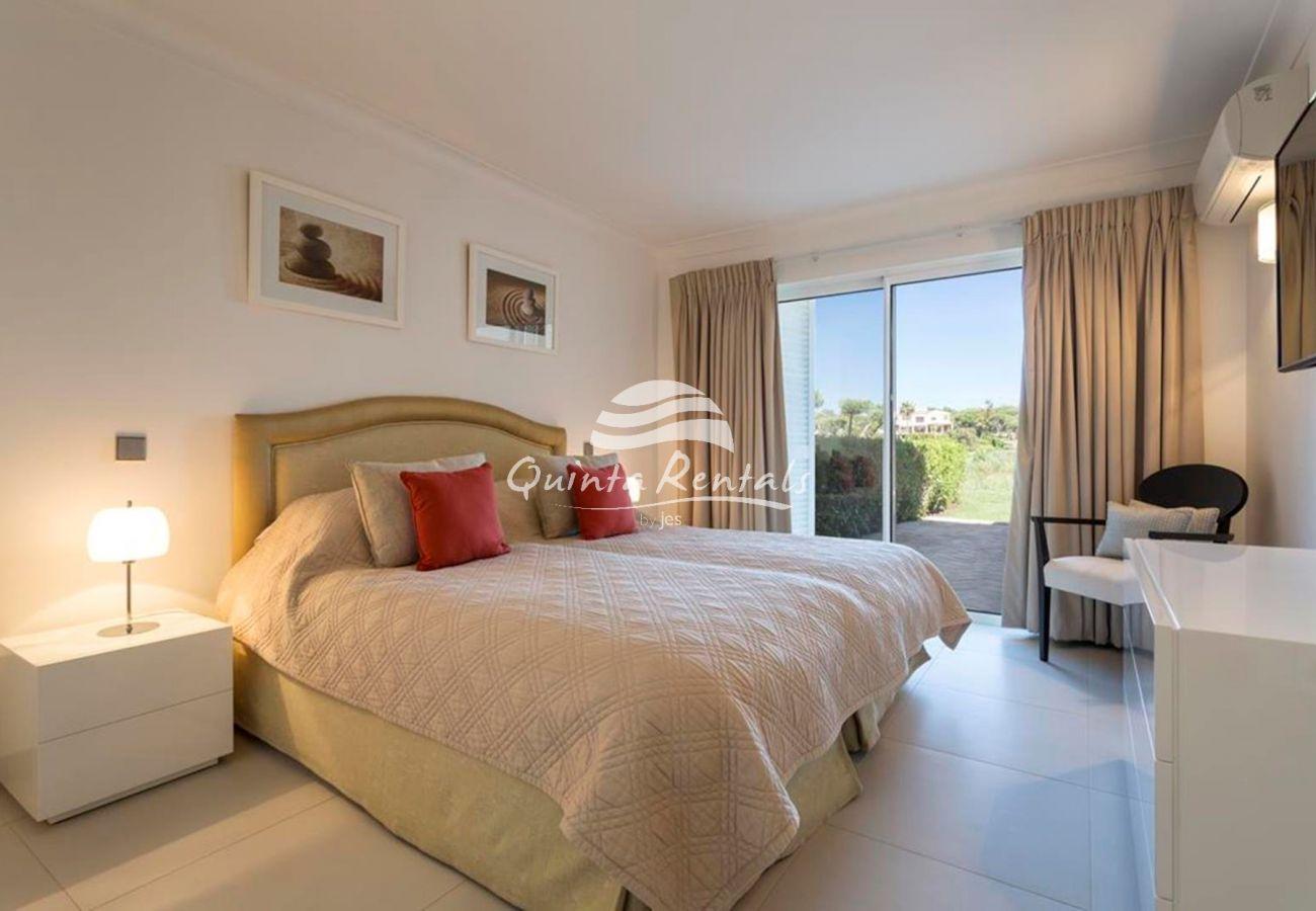Apartment in Quinta do Lago - Apartment Fern SL 33