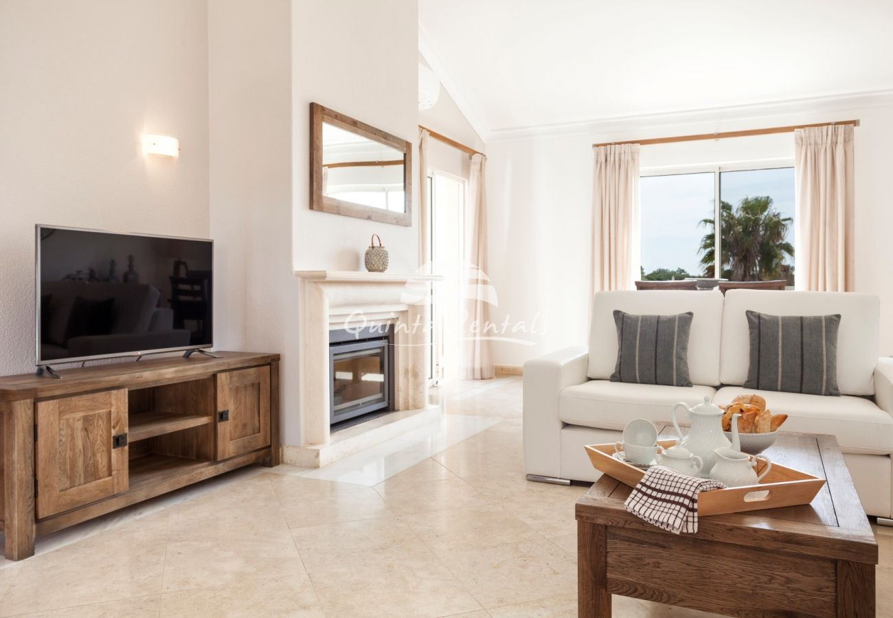 Apartment in Quinta do Lago - Apartment Marjoram SL 08