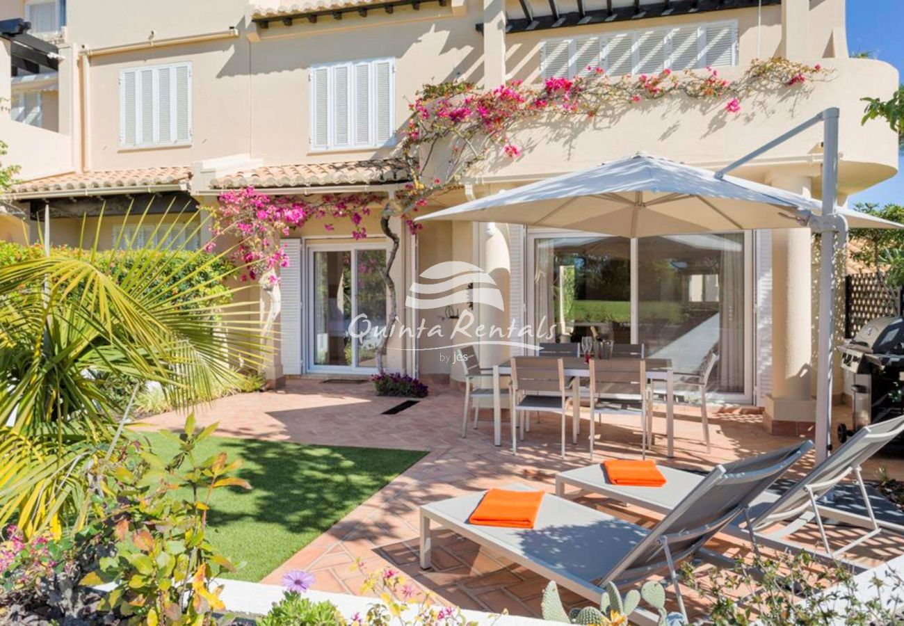 Apartment in Quinta do Lago - Apartment Rose SL 85