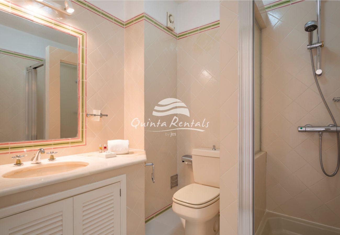 Apartment in Quinta do Lago - Apartment Ciliantro SL 94