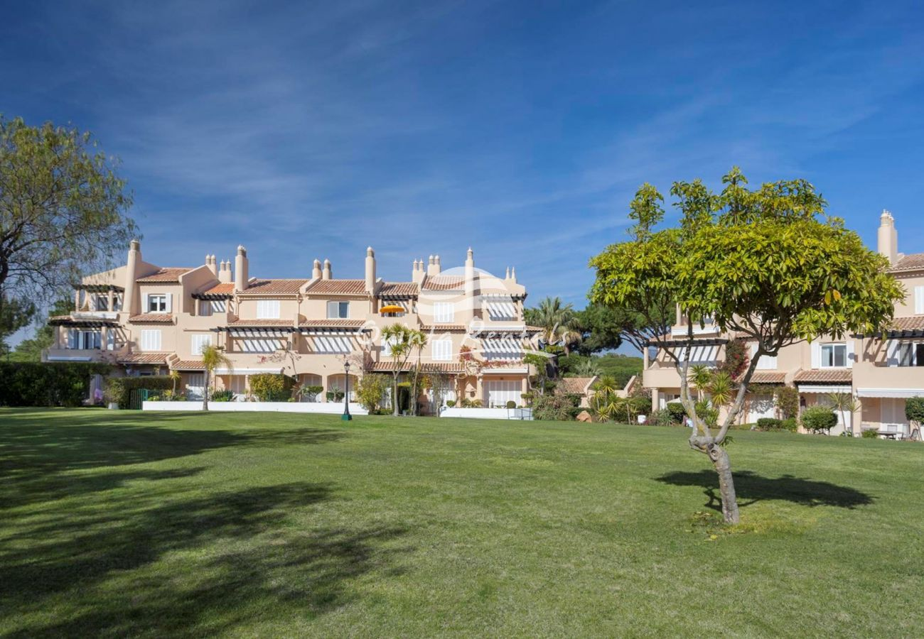 Apartment in Quinta do Lago - Apartment Annatto SL 89